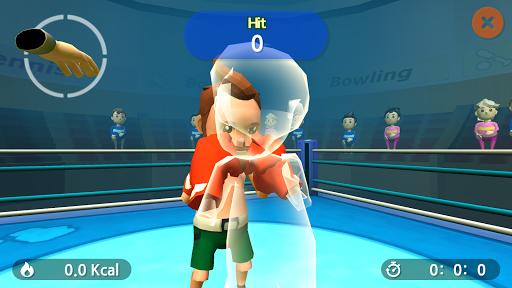 Virtual Sports Club 10.0.14 screenshots 5