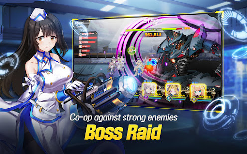 How to hack GODDESS KISS : O.V.E for android free