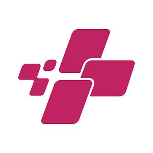 PharmaGuide