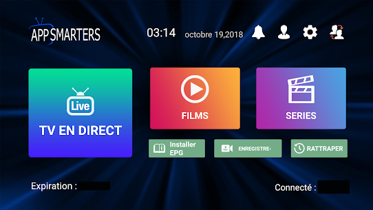 App Smarters Demo 2