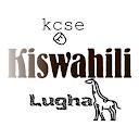 Kiswahili Lugha Form 1-4 Marudio (Revision)