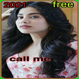 """alt=""""Welcome to Sexy Girls - Girls Mobile Numbers for whatsapp chat & call Prank Free Prank App Use the app for the Best collection of girls mobile numbers Prank that are active on whatsapp. chat with Sexy girls and make new friends online Prank ! girls WhatsApp numbers in the app that you can directly chat with free Prank with Friends. There are lots of girls who want to make new friends Prank so if you are interested in making online friends, this app is for you. The app is fan supported and we will add more numbers in the future.easy to use  How to use the app Sexy Girl - Girls Mobile Numbers for whatsapp chat prank :-  Step 1- Open the app. Step 2- Find girl from the list you want to start to chat with. Step 3- Click on start chat to start a chat. Step 4- Also, you have to watch the full reward video to unlock each number.  Note:- Some times some numbers are removed from the app, so there are chances that some numbers get removed from any profile, so we suggest you to ignore that profile and move on to the next profile you want to chat with.  Cute Girls - Girls Mobile Numbers for whatsapp chat prank Rules:-  No misbehavior allowed.. Do not call on any number. it is registered for chat only. Do not send any adult media file including photos and videos. Do not send any vulgar message or forwards that you can not share with your mom or sister..   Disclaimer We developed this Sexy Girls- Girls Mobile Numbers for whatsapp chat Prank App only entertainment purpose and prank to your friends, relative and girlfriend and some other like this. We collected all number on public free domain we don't claim to all information are right. If you have any query about this application, Contact us without any hesitation.  Thanks for trying Chat Open in WhatsApp applications and giving us your valuable feedback.  Thank You For Using Our App …!!"""""""