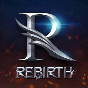 Rebirth Online