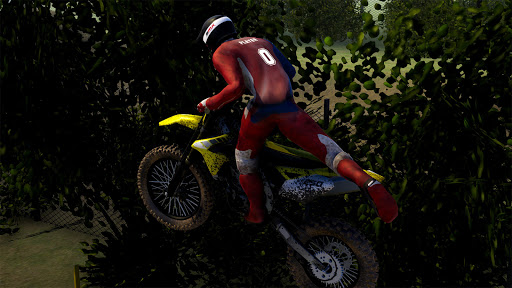 SMX: Supermoto Vs. Motocross apkdebit screenshots 6
