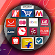 Download All Shopping apps & sites in one browser For PC Windows and Mac