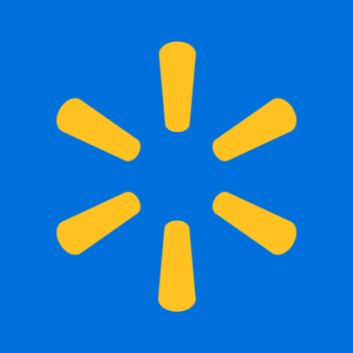 41. Walmart Shopping & Grocery
