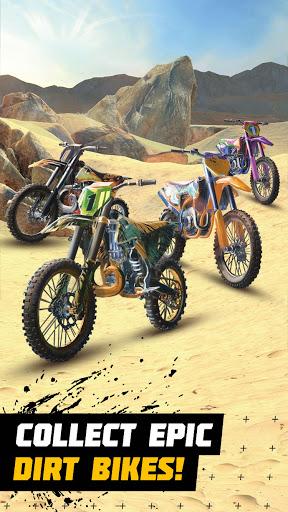 Dirt Bike Unchained 2.4.30 Screenshots 2