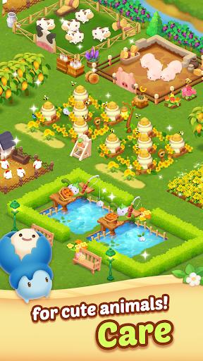Happy Ranch 1.18.3 screenshots 3