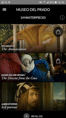 SC Prado - Masterpiecesのおすすめ画像2