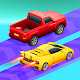 Gear Up 3d - Challenging Gear Changing Car Game per PC Windows