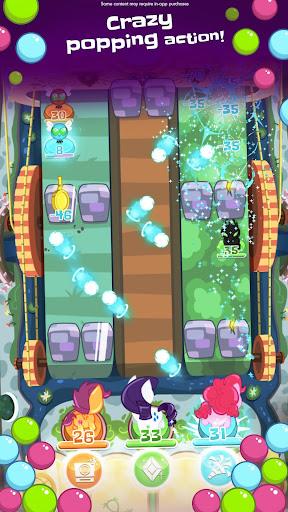 My Little Pony Pocket Ponies 1.7.1 Screenshots 3
