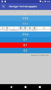AMG-App 1