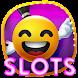 Win Cashman Casino Las Vegas Slots Tricks &Guide