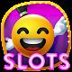 Win Cashman Casino Las Vegas Slots Tricks &Guide per PC Windows