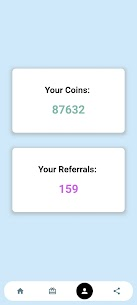 Smart Rewards – Earn Rewards and Gift Cards 4
