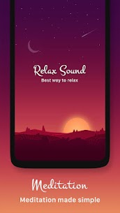 Relax Meditation : White For Pc – Install On Windows And Mac – Free Download 1