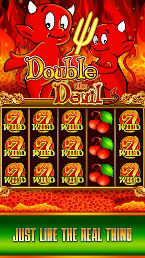 Shoalwater Bay Casino Slots  screenshots 2