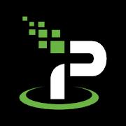IPVanish 2021