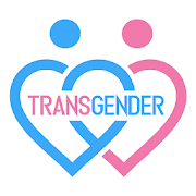 Transgender: Trans Dating for TS & Crossdresser