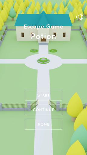 Escape Game Collection2 modavailable screenshots 19