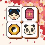 Tile Joy - Mahjong Match Connect