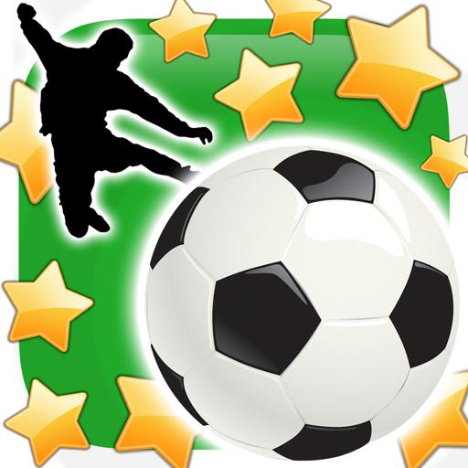 Baixar New Star Soccer para Android