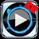 US Radio Aesthetic App Free Listen Online per PC Windows