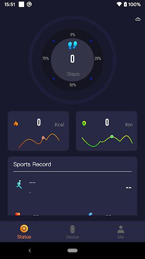SMART-TIME PRO  Screenshots 1