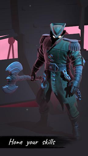 99 dead pirates 1.09 screenshots 6