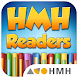 HMH Readers Worldwide - Androidアプリ