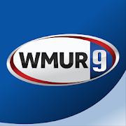 WMUR News 9 - NH News, Weather