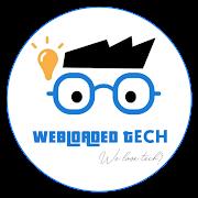 Webloaded Tech