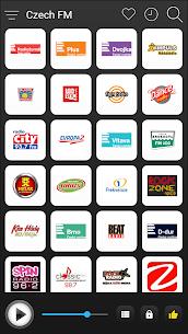Czech Radio Stations Online For Pc – Windows 10/8/7 64/32bit, Mac Download 1