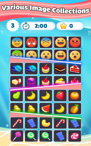 Onnect Tile Puzzle : Onet Connect Matching Game 1.0.5 screenshots 18