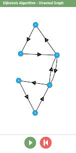 Algorhyme Mod Apk- Algorithms and Data Structures (Premium) 1