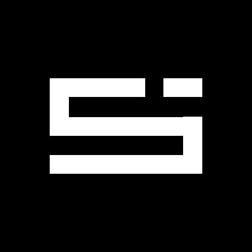 Supersapiens icon