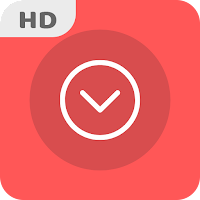 Video Downloader For Pinterest - Photo  GIF