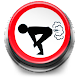 Fart Sounds Machine - Prank App - Androidアプリ