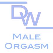 DW Male Orgasm