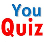 Trivia general knowledge quiz  Icon