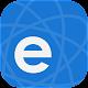 eWeLink - Smart Home para PC Windows