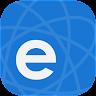 eWeLink - Smart Home app apk icon