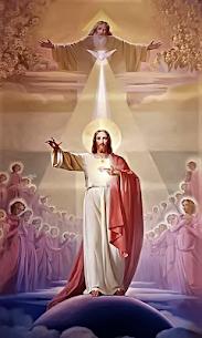 Jesus Wallpapers 4