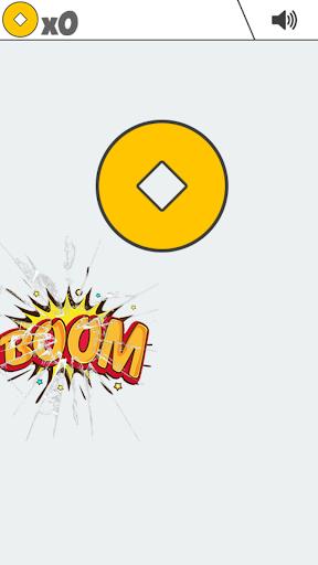 mad coins screenshot 2