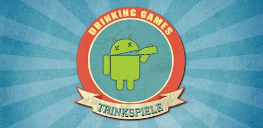 Trinkspiele App