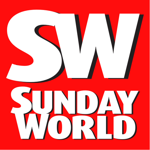 Sunday World News