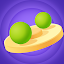 Spin & Swap: Puzzle Game Icon
