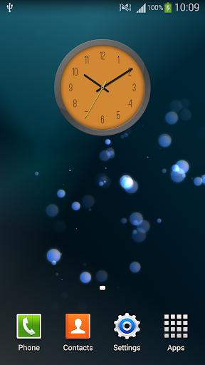 Clock 1.5 Screenshots 2