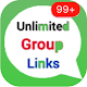 Group Links for whatsapp New Whats Group Links per PC Windows