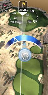 PGA Tour Golf Shootout Mod APK 2.4.2 (Unlimited Money, Gold) download 7